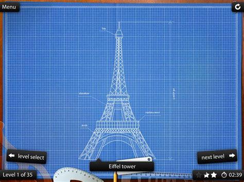 3d blueprint blueprint 3d hd review techwithkids
