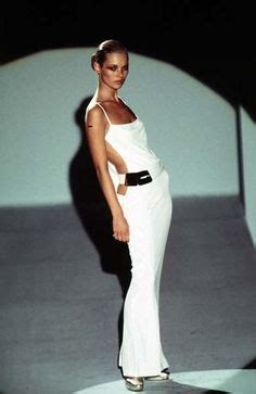 Or Fabulous Kate Moss Stain Ysl by 1000 Images About Tom Ford For Gucci Ysl On
