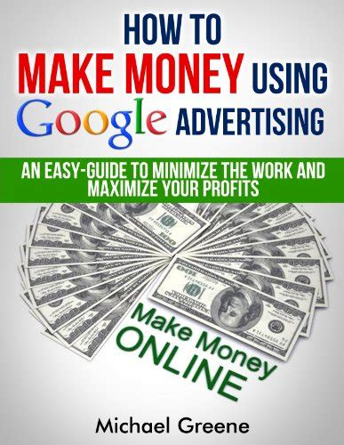 How To Make Money Online Through Google - top 10 reasons why google deny adsense application infobarrel