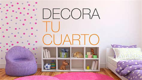 con que puedo decorar mi cuarto decorar mi cuarto con ideas modernas im 225 genes ideas