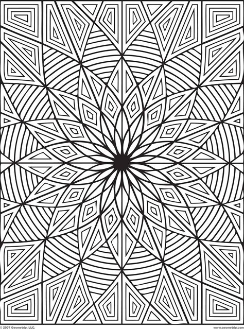3d coloring pages 3d coloring pages printable coloring home