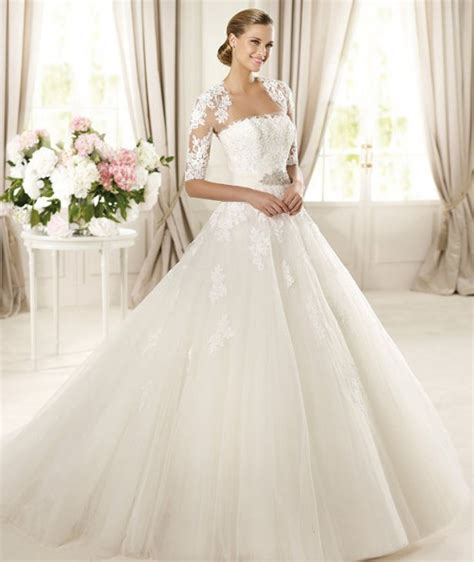 imagenes de vestidos de novia por la iglesia im 225 genes de vestidos de novia