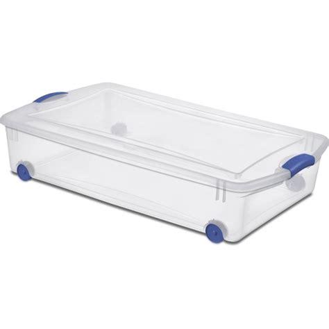 under the bed storage bins best under bed storage containers under the bed storage