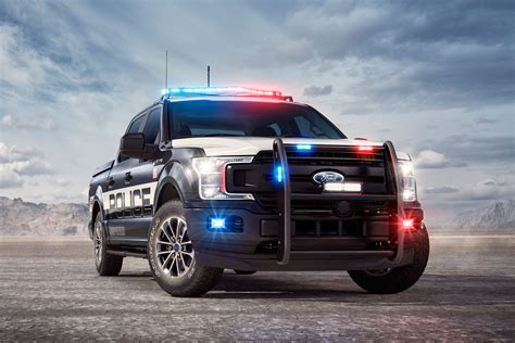 ford f1050 all new ford 174 f 150 responder truck