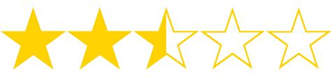 For 2 A Star A Retailer Gets 5 Star Reviews Nytimes | review policy book snacks