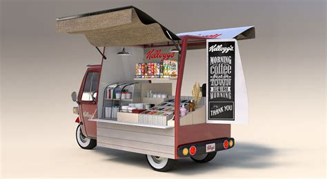 Best Resume Information by Food Truck Cristian Bredee Product Design Toy Development Creative Nodes