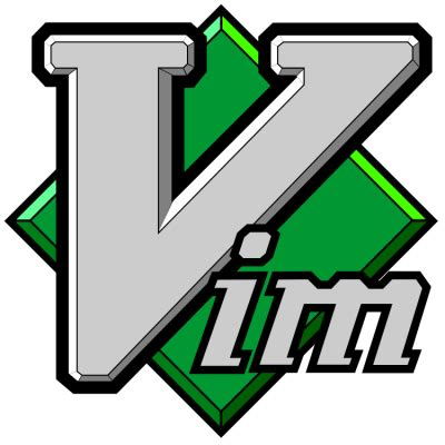 vim pattern not found m macvim and mac os x mavericks xappsoftware