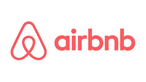 airbnb engineering airbnb logo technology logo