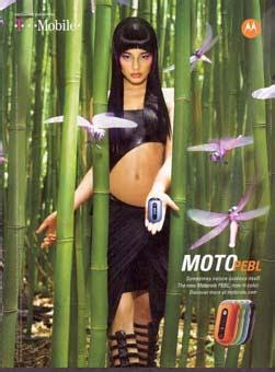 asian models faces jessica gomes is the only chinese