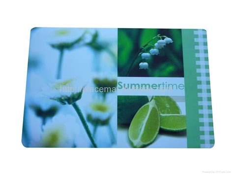 Teflon Eco Green buy pp white plastic eco friendly printing placemats qw