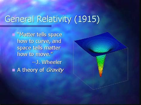 einstein s theories of relativity everyone s guide to special general relativity books general relativity