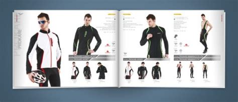 design fashion catalog 60 dazzling fashion brochure design catalog pinterest