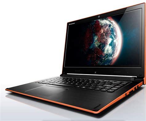 Lenovo Flex 12 Laptop A Notebook With A Versatile Design Techinews24
