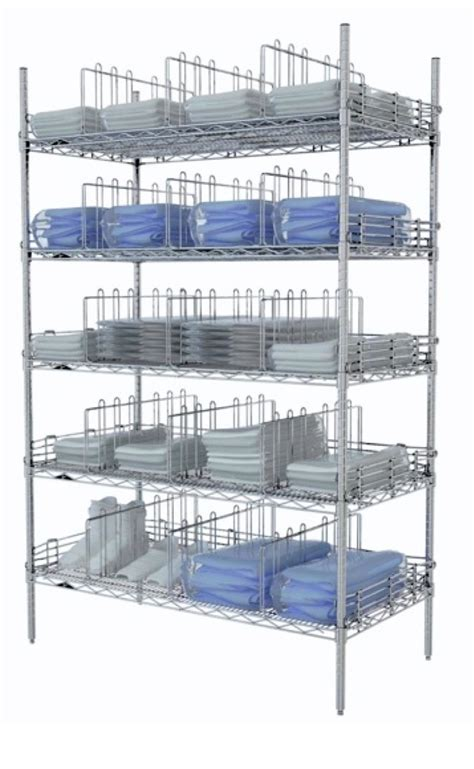 room rack metro stationary garment storage rack great for packaged