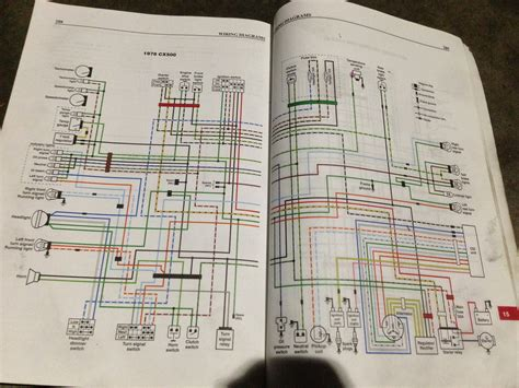 digital tach wiring wiring diagram manual