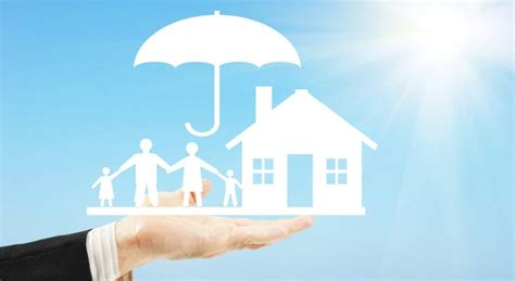 home insurance races ahead of inflation your money