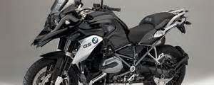 motorrad le novit 224 moto bmw motorrad le novit 224 my 2016 motorbox