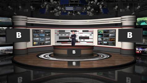 video  production software telestream