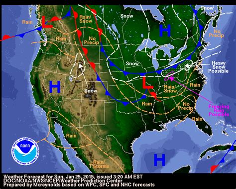 us blizzard weather map blizzard like conditions set to hit northeast the two