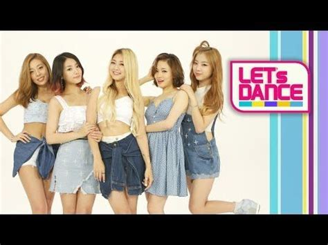 tutorial dance cover kpop 58 best images about kpop dance tutorials covers on