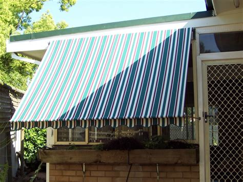 pvc awnings pvc awning elite home improvements of australia