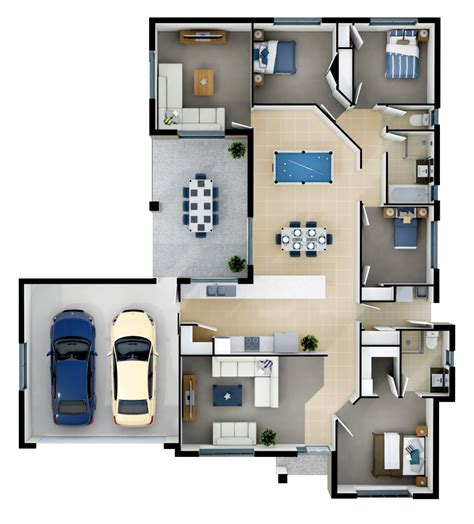 quality homes floor plans quality homes floor plans torres quality homes llc home