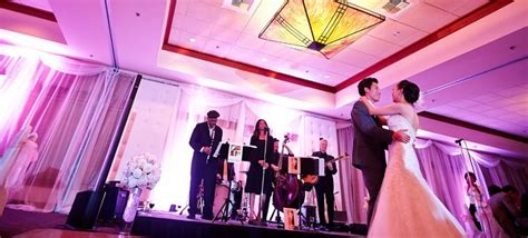 singapores top 10 wedding live bands live band for