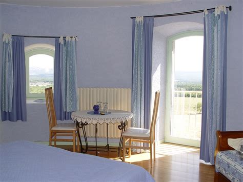 chambre hotes provence les chambres d h 244 tes chambres d h 244 tes en provence