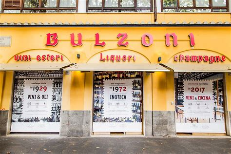 libreria bulzoni roma negozi