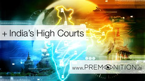 High Court Search Premonition Analytics Adds India S High Court Records To World S Largest Litigation