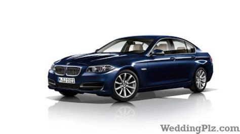 Wedding Car Ludhiana by Wedding Cars On Rent In Ludhiana Ludhiana Wedding Cars On