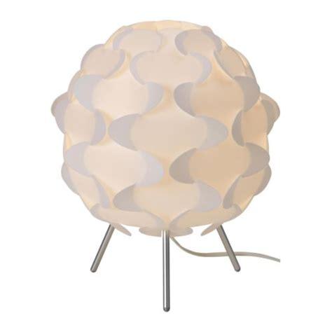 Ikea Table L Bulb Fillsta Table L Ikea