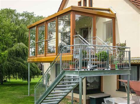 was kostet wintergarten was kostet ein carport mit balkon bauschlosserei in mainz