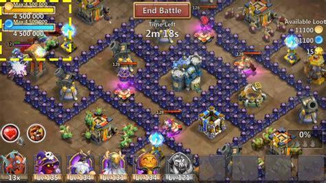 free download game castle clash mod castle clash hack tool download for free azpublic com
