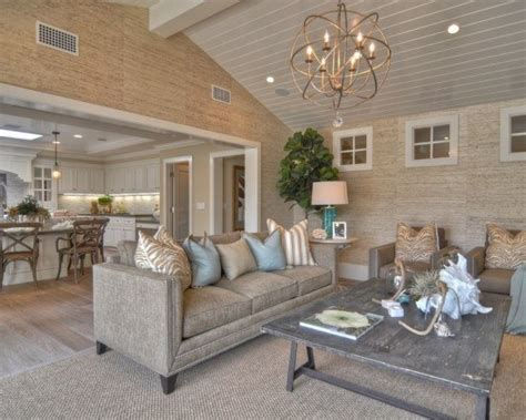 20 Lavish Living Room Designs With Vaulted Ceilings Vaulted Ceiling Living Room Design