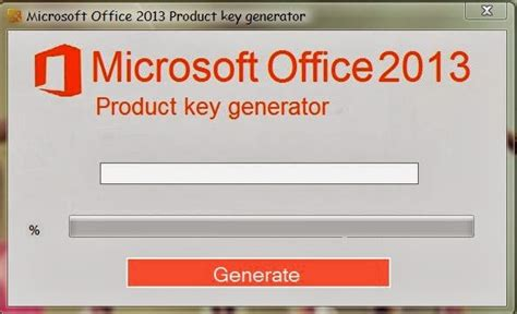 free full version download microsoft office 2013 microsoft office 2013 free download full version with