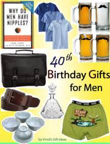 birthday gift ideas for him quotes