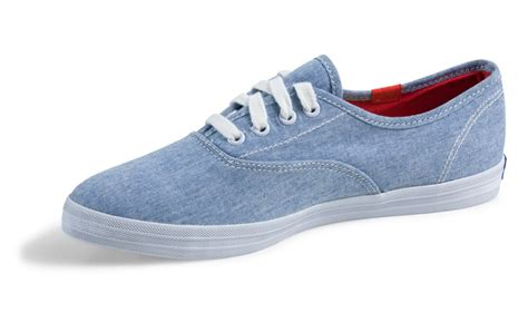 are keds comfortable advice on how to look younger femalefashionadvice