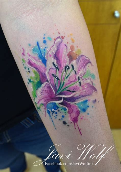 best watercolor tattoo artists 1069 best abstract watercolor tattoos images on