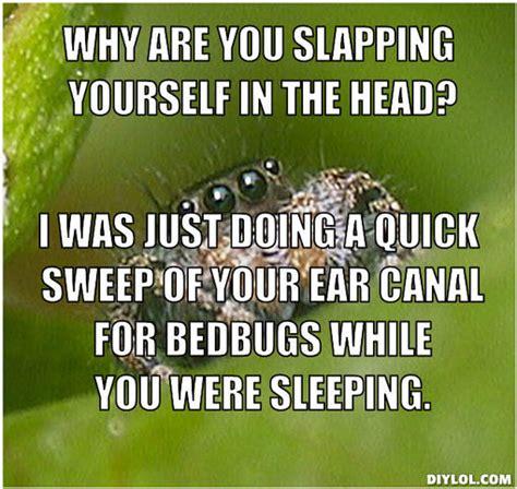 Friendly Spider Memes Image Memes - friendly spider memes image memes at relatably com