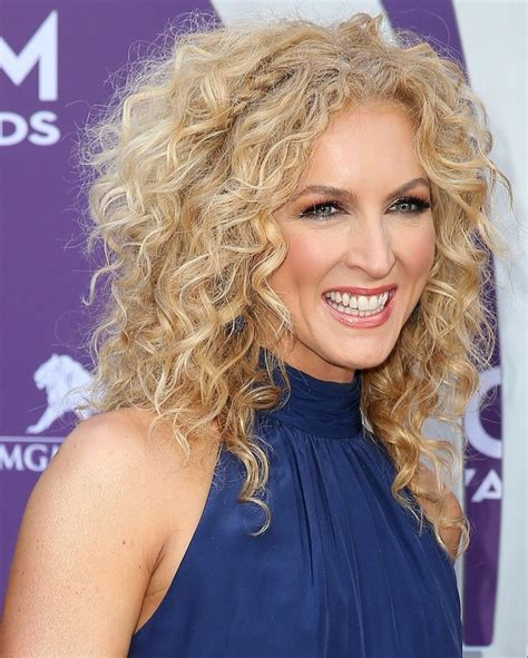 kimberly schlapman kimberly schlapman picture 11 48th annual acm awards