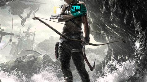 imagenes en full hd para pc como descargar e instalar tomb raider para pc en espa 241 ol