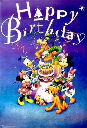 happy birthday walt disney mp3 download pinterest the world s catalog of ideas