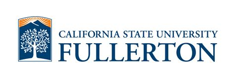 Csu Fullerton Time Mba by Fc Students Lower Requirements For Csuf Admissions