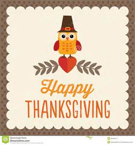 happy thanksgiving turkey clipart clipartsgram