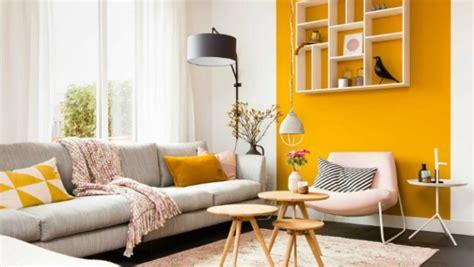 woonkamer kleur verf woonkamer wit kleuren