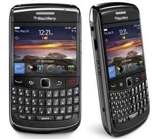Hp Bb Onyx spesifikasi harga blackberry bold 9780 onyx 2 hp terbaru 2012
