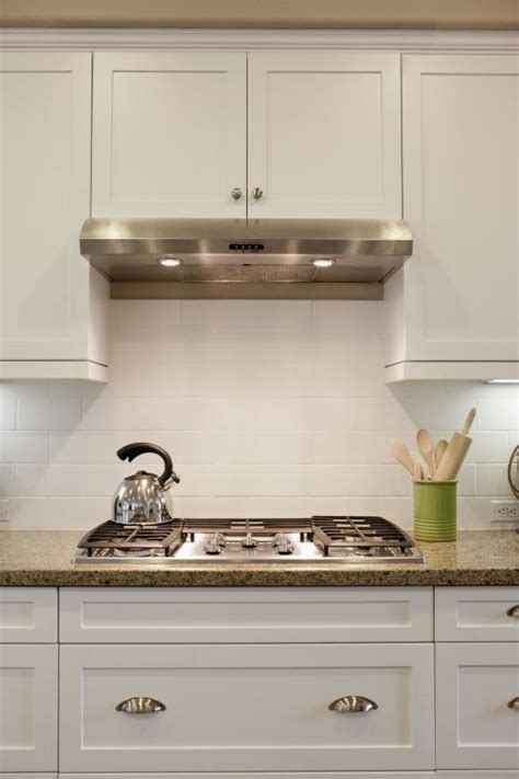 degrease kitchen cabinets quick spring cleaning tasks fast spring cleaning chores