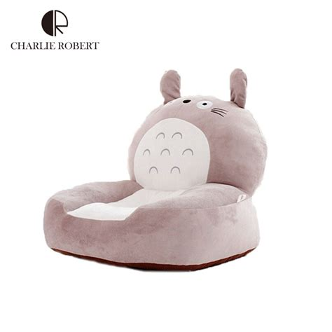baby sofa seat online buy wholesale kids chair from china kids chair