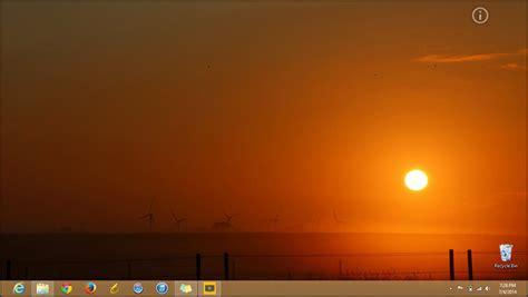 set bing daily image as desktop wallpaper in windows 10 how to set daily bing backgrounds as desktop wallpapers